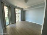 1431 Riverplace Blvd - Photo 9