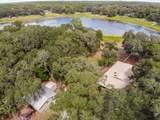 256 Swan Lake Dr - Photo 27