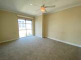 1431 Riverplace Blvd - Photo 12