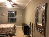 10550 Baymeadows Rd - Photo 27