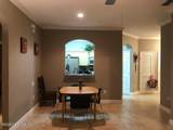 10550 Baymeadows Rd - Photo 28
