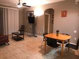 10550 Baymeadows Rd - Photo 3