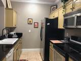 10550 Baymeadows Rd - Photo 4