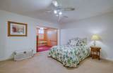 3208 Sea Marsh Rd - Photo 17