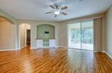 137 Thornloe Dr - Photo 13