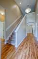 137 Thornloe Dr - Photo 3