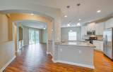 137 Thornloe Dr - Photo 4