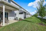 13947 Sterely Ct - Photo 34