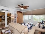 1052 Jones Creek Dr - Photo 14