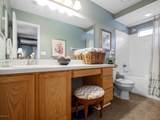 1052 Jones Creek Dr - Photo 16