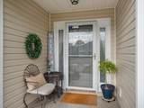 1052 Jones Creek Dr - Photo 2