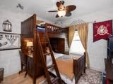 1052 Jones Creek Dr - Photo 22