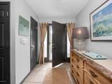 1052 Jones Creek Dr - Photo 4