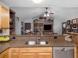 1052 Jones Creek Dr - Photo 7