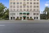 408 University Ave - Photo 18