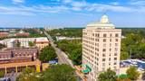 408 University Ave - Photo 24