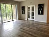 785 Oakleaf Plantation Pkwy - Photo 3