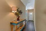 7336 Sycamore St - Photo 11