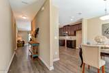 7336 Sycamore St - Photo 12