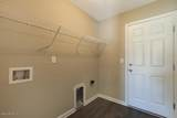 7336 Sycamore St - Photo 17