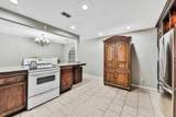 4029 Stillwood Dr - Photo 8