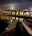 14427 Marina San Pablo Pl - Photo 23