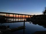 14427 Marina San Pablo Pl - Photo 24