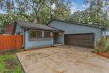 2421 Cypress Springs Rd - Photo 2