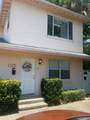 185 5TH Ave - Photo 1