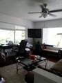 185 5TH Ave - Photo 11