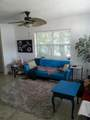 185 5TH Ave - Photo 4