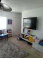 185 5TH Ave - Photo 5