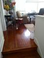185 5TH Ave - Photo 6