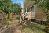 1606 Laura St - Photo 29