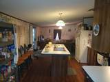5475 Co Rd 791 - Photo 14