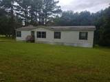 5475 Co Rd 791 - Photo 2