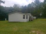 5475 Co Rd 791 - Photo 4