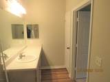 7800 Point Meadows Dr - Photo 11