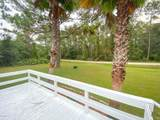 123 Sailfish Dr - Photo 2