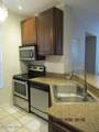 13703 Richmond Park Dr - Photo 10