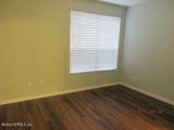 13703 Richmond Park Dr - Photo 11