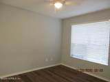 13703 Richmond Park Dr - Photo 18