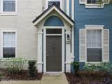 13703 Richmond Park Dr - Photo 2