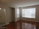 13703 Richmond Park Dr - Photo 5