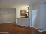 13703 Richmond Park Dr - Photo 6