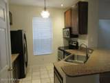 13703 Richmond Park Dr - Photo 8