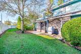 1202 Marsh Cove Ct - Photo 6
