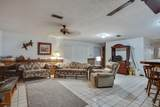 6812 Bedford Lake Rd - Photo 20