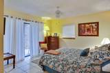 6812 Bedford Lake Rd - Photo 24