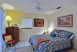 6812 Bedford Lake Rd - Photo 26